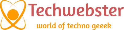 Techwebster